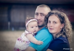 Beautifull family!